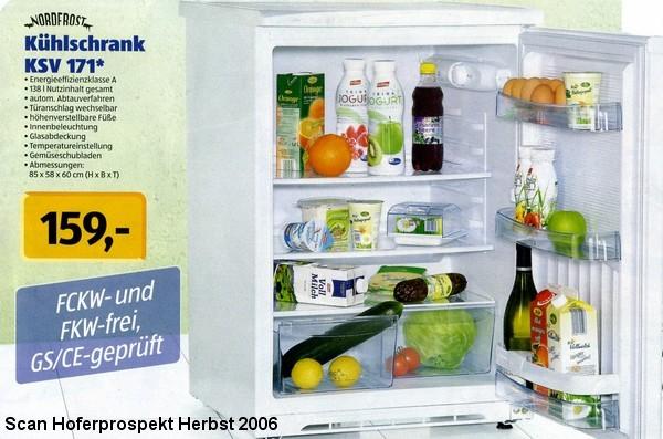 Side By Side Kühlschrank Hofer : Hofer kühlschrank heenan janet blog